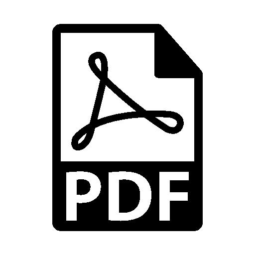 Guide de la plaisance 2017